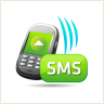 sms_site_small
